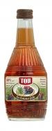 Τοπ Ξύδι Εστραγκόν Γυάλινη Φιάλη 500 ml