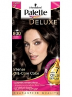 Palette Βαφή Νο800 50 ml