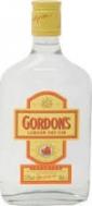 Gordons Τζιν  350 ml