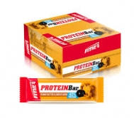 ProteinBar Μπάρα Φυστικοβούτυρο 60 gr