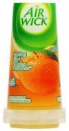 Air Wick Air Fresh Solid Sparkling Citrus 170 gr