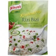 Knorr Ρύζι Rizi Bizi 220 gr
