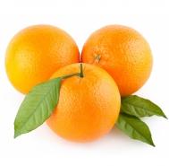 Πορτοκάλια για Χυμό και Φαγητό ανά 500 gr *