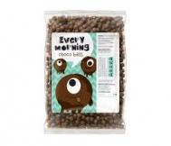 Every Morning Δημητριακά Choco Balls 500 gr