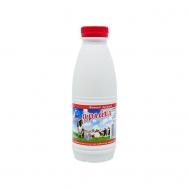 Άριστον Αριάνι 1000 ml