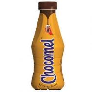 Chocomel  Γαλα Σοκολατούχο 300 ml