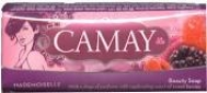 Camay Mademoiselle Σαπούνι 90 gr