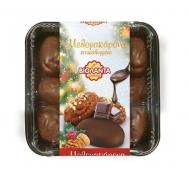 Βιολάντα Μελομακάρονα με σοκολάτα 500 gr