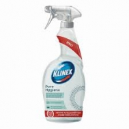 Klinex  Spray Pure Hygiene 750 ml