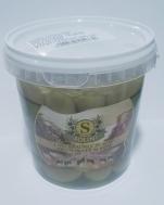 Solini Ελιές Πράσινες 600 gr