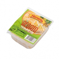 Mamamia Regato Τυρί Τριμμένο 200 gr