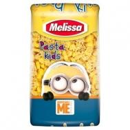 Melissa Pasta Kids Minions 500 gr