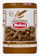 Melissa Στριφτό Ολικής Αλέσεως 500 gr