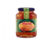 Χίου Γλυκό Κουταλιού Νεραντζάκι 450 gr
