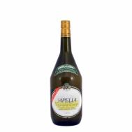 Apelia  Λευκό Κρασί  1.5 lt