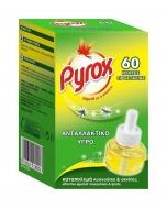 Pyrox Υγρό Ανταλλακτικό 36 ml