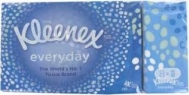 Kleenex Χαρτομάντηλα 8 Τεμάχια