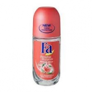Fa Roll on Paradise Moments 50 ml