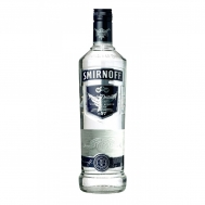 Smirnoff Μπλε Βότκα  700 ml