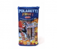 Dolfin Γρανίτα Fruit 10 Τεμάχια