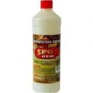Spot Rem Καθαριστικό Χαλιών 1 lt