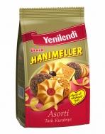 Ulker Hanimeller Μπισκότα 170 gr