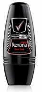 Rexona Roll on Turbo 50 ml