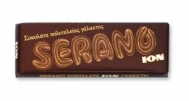 Ιον Serano Σοκολάτα 65 gr
