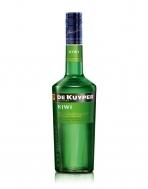Kiwi 700 ml