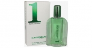 Laghmani One Eau de Toilette 85 ml