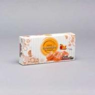 Μελετιάδης Λουκούμια  Πορτοκάλι 320 gr