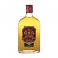 Grant's  Ουίσκι  350 ml