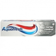 Aquafresh  extra White 75 ml