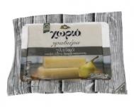 Χωριό Γραβιέρα γλυκιά 250 gr
