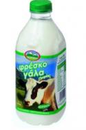 Κορφή Φρέσκο Γάλα  Light 1 L