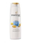 Pantene Classic Care 2 σε 1 Σαμπουάν 360 ml