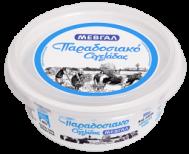 Μεβγάλ Παραδοσιακό γιαούρτι Αγελάδας  220  gr