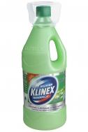 Klinex Χλωρίνη Advance Ανοιξιάτικη Φρεσκάδα 2 lt