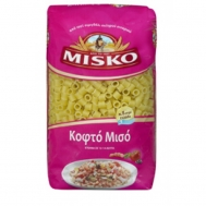 Misko Κοφτό Μισό 500 gr