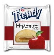 Trendy Μηλόπιτα 80 gr