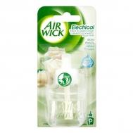 Air Wick Ηλεκτρικό Αντικουνουπικό White Flowers 19 ml
