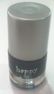 Happy N Cheap Βερνίκι No737 7.5 ml