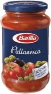 Barilla Σάλτσα Puttanesca 400 gr