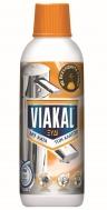 Viakal Υγρό Αλάτων Aceto 500 ml 1+1 Δώρο