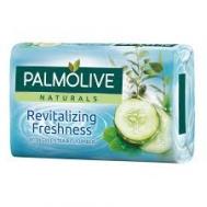 Palmolive Revitalizing Freshness  Σαπούνι 90 gr