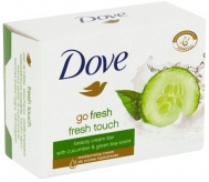 Dove Fresh Touch Σαπούνι 100 gr