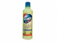 Klinex Καθαριστικό Πατώματος Κέδρος & Περγαμόντο 1 lt