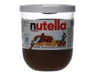 Nutella Πραλίνα Φουντουκιού 200 gr