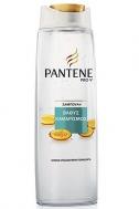 Pantene Βαθύς Καθαρισμός Σαμπουάν 360 ml