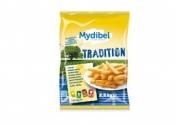 Mydibel Tradition Πατάτες Προτηγανισμένες 1 kg